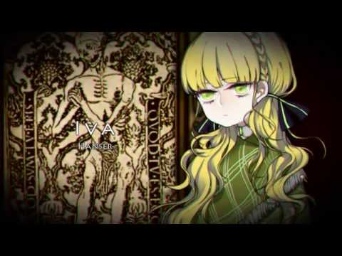 PRICE-  Chinese   rpg horror game(part 1)