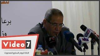 بالفيديو.. وزير التعليم: الأنشطة التربوية مش لعب عيال وأعدنا 177 مسرحا وقاعة نشاط
