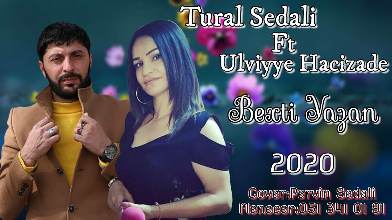 Azeri Bass Music ( Bexti Yazan Qare Yazıb Neynim)