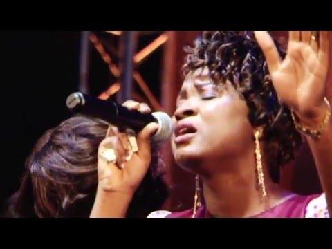 GAEL MUSIC - Lokumu eza ya Yo//Sanjola 2015//