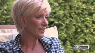 Cakana - U Poseti Kod - Cela Emisija - (TV Grand 31.10.2014.)