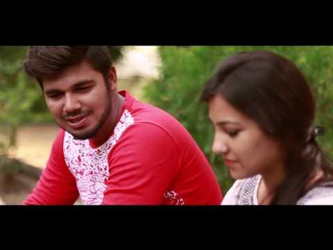 Jeena Tere Liye | Smiti Trivedi | Latest Songs 2016