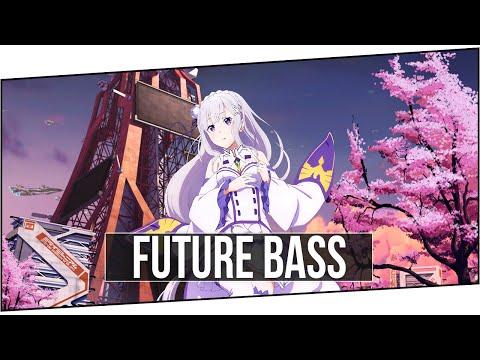 「Future Bass」Kaivaan - Escape (feat. Hikaru Station)