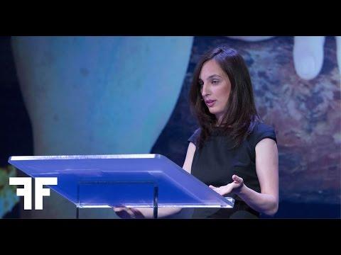 Elena Kostyuchenko - Russia's Propaganda War
