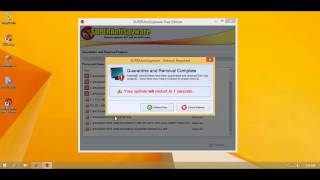 Super AntiSpyware free edition review