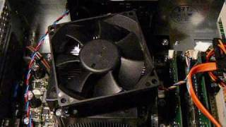 how to upgrade your computers cpu and save money