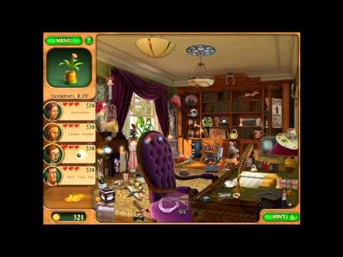 Gardenscapes Hidden Objects » Seek and Find » Tycoon » Playrix Games » Premium »episode 35 from YouTube · Duration:  3 minutes 44 seconds