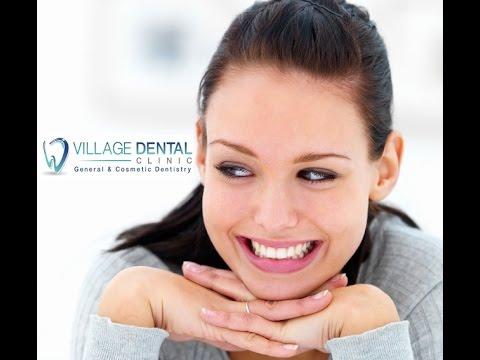 Dentists Sydney Dental Services in Haymarket Village Dental