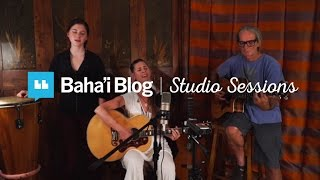 "Video ""Ya Baha"" by Christina, Julia & Jeffrey download MP3, 3GP, MP4, WEBM, AVI, FLV September 2018"