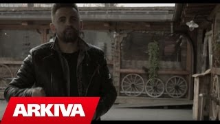 Mentor Kurtishi - Theve besen (Official Video HD)