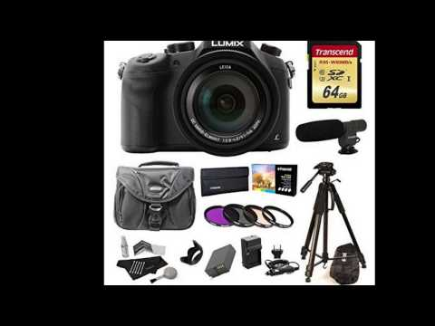 top-10-best-in-point-and-shoot-digital-camera-bundles-|-best-sellers-in-digital-camera-bundles