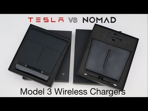 model-3-wireless-chargers---nomad-vs-tesla