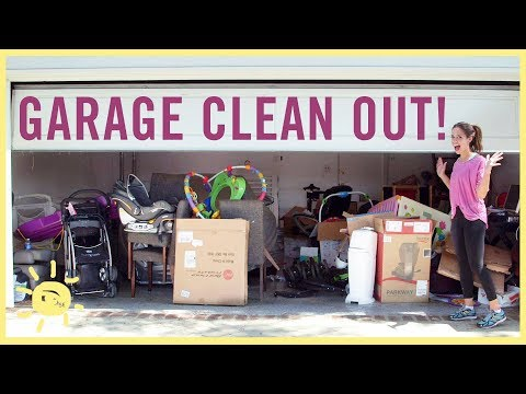 organize-|-garage-clean-out!-(and-where-to-take-stuff)