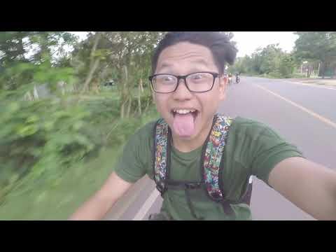 មិនដួល - Men Doul - Kmeng Khmer X DMAN ( Behind The Scenes )