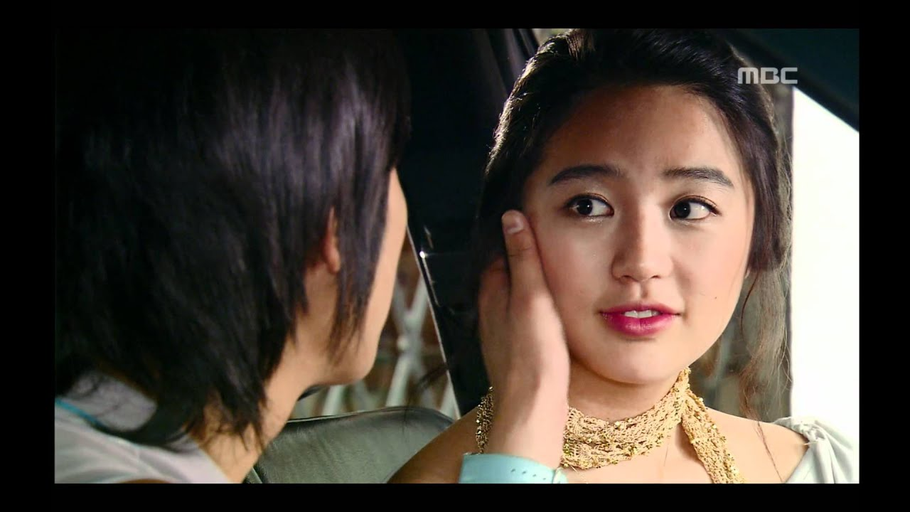궁 - Princess Hours, 24회, EP24, #14