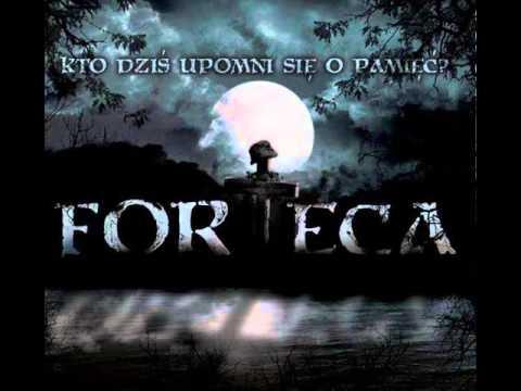 FORTECA - Obrońcy spod Wizny