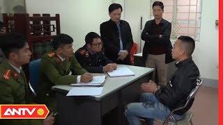 Tin nhanh 20h hôm nay | Tin tức Việt Nam 24h | Tin nóng an ninh mới nhất ngày 28/01/2020 | ANTV