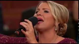 "Gambar cover ""Lord Most High Medley"" Grace Brumley @ Family Worship Center"