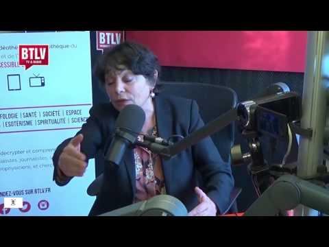 info / COMPTEURS LINKY par Michèle Rivasi, députée européenne