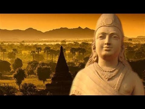 History Channel - The Forgotten Mauryan Dynasty Uncovered - Ancient History Documentary 2017