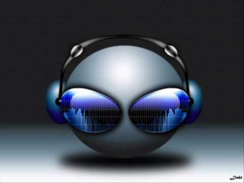 Rico Bernasconi Max Farenthide - Hello Africa Full Rip [djvibez]