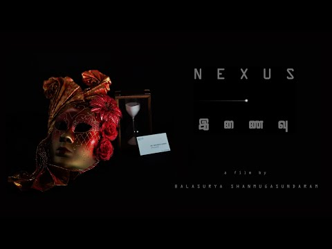 Nexus | Short Film Nominee
