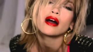 Pitbull ft Jennifer Lopez - Drinks For You (Ladies Anthem) (Global Warming)
