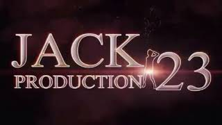 Double Casting Porno JACK23
