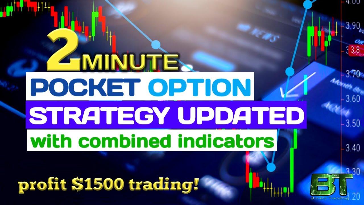 binary option trading strategies 2021 belforfx erfahrungen testbericht belforfx