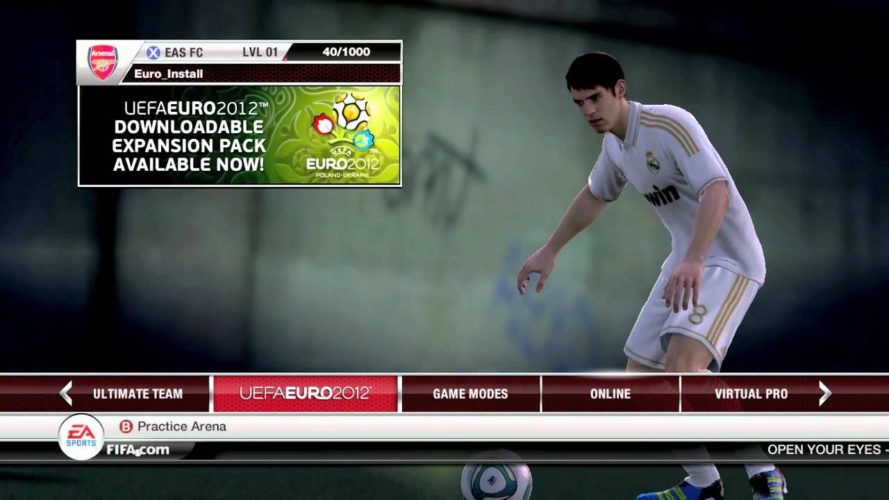 uefa euro 2008 pc startimes