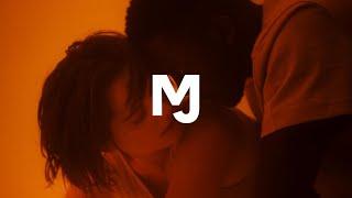 Moritz Jahn - Blue Blue Moon (clip officiel)
