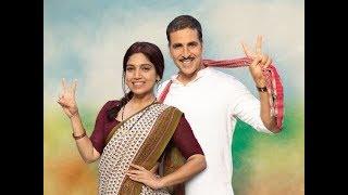 Darwaza Band ad for twin pit toilets, ft Akshay Kumar, Bhumi Pednekar (Hindi 60s) thumbnail