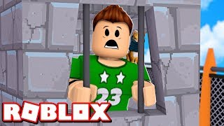 I HAVE BEEN PEDRATED in ROBLOX !!