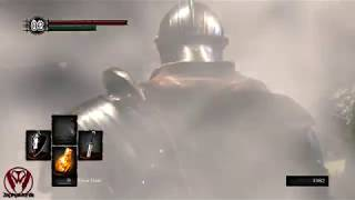Dark Souls: Remastered | PC Gameplay | 1080p HD | Max Settings