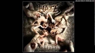 Hate - Hex