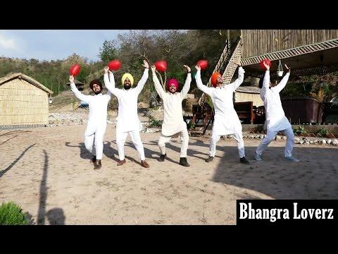 BHANGRA On Shaadi Dot Com ( Munda Bhal Di ) ( Sharry Mann ) latest punjabi song BHANGRA 2017