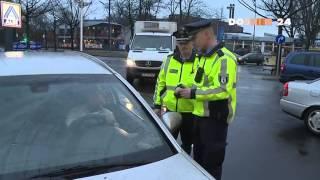 mit blaulicht ber die a100 die berliner autobahnpolizei dossier 24 teil 2
