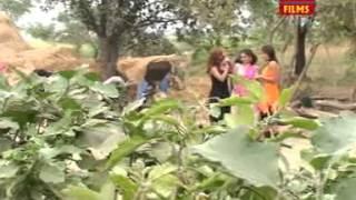 HD 2014 New Bhojpuri Hot Song | Hoi Abki Shadi Hamro | Baleshwar Raja