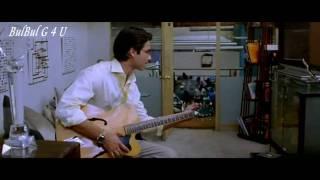 Dholna Jhoot Ni Bolna Rahat Fateh Ali Khan Full HD Video Song 720p