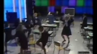 Disc Jockey  Adriano Celentano   Video Editing Lasha Khutiashvili