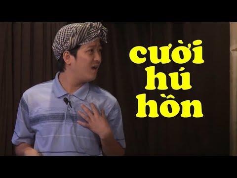 Cười Hú Hồn Cùng Trường Giang - Hài Trường Giang, Hoài Linh, Chí Tài Tuyển Chọn - Hài Hay 2021