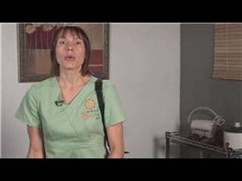 massage-therapy-:-what-training-is-needed-to-be-a-massage-therapist?