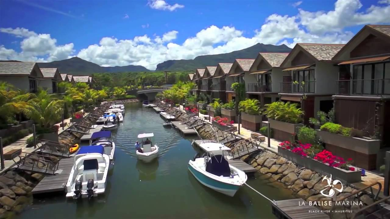 Luxury real estate - Côte d'Azur Sotheby's International ...