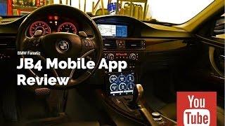Best Alternative to JB4 Mobile
