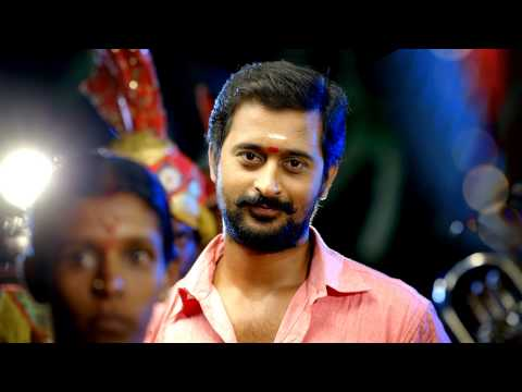 Vijay tv Andal Azhagar Promo  Mankuyile