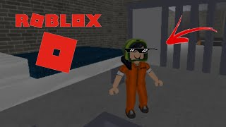 Unexpected tragedies!! -Natural Disaster Survival (ROBLOX)