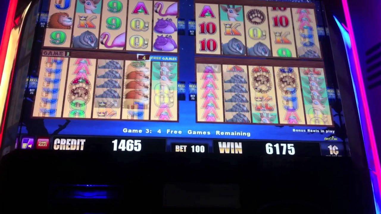 Casino gambling gamerista.com internet online casino slots winning strategy