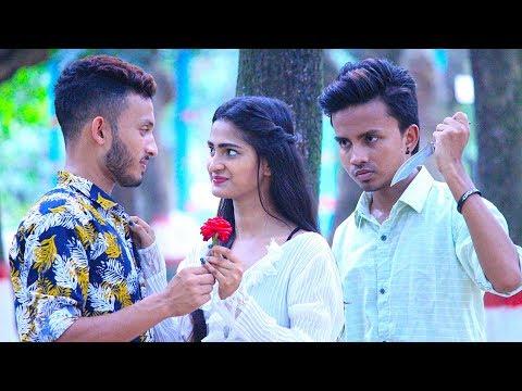 Kya Baat Ay ❤️ Harrdy Sandhu   Crazy Love Story   Latest Hit Song 2019