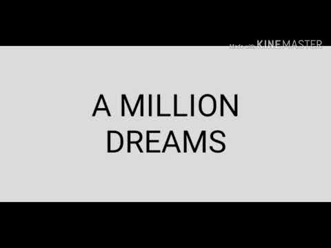 a-million-dreams---ziv-zaifman,-hugh-jackman,-michelle-williams-(lyrics)