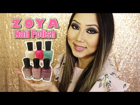 spring-2019-|-zoya-nail-polish